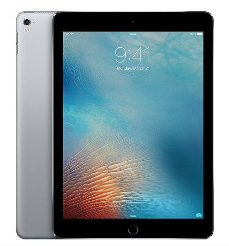 tablets con 4k