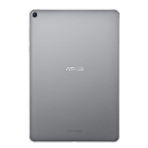 Asus 10'' ZenPad 3S