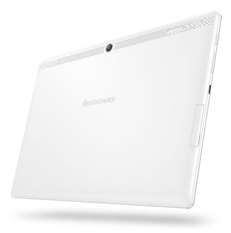 Comprar tablet Lenovo