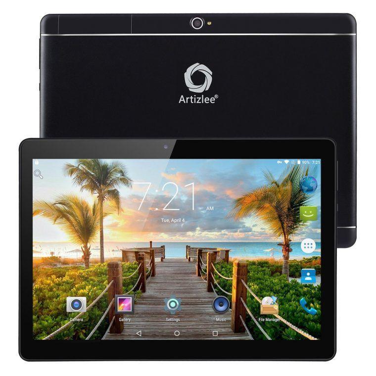comprar tablet artizlee