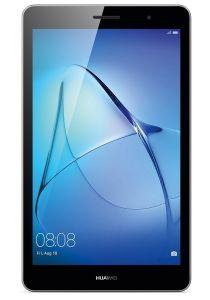 Tablet Mediapad Huawei
