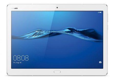 tablet mejor relación calidad precio