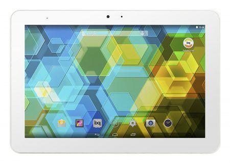 mejor tablet calidad precio