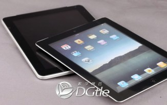 apple-ipad-2_03