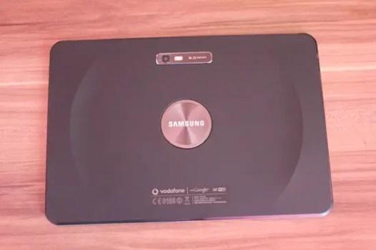 samsung-galaxy-tab-101v-unboxing_07