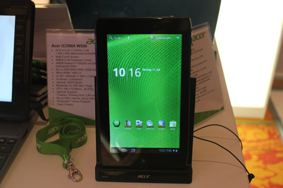 acer-iconia-tab-a100_01