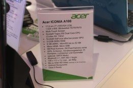 acer-iconia-tab-a100_07