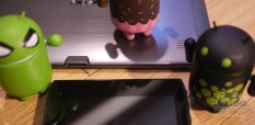 acer-iconia-a100-vs-a500_06