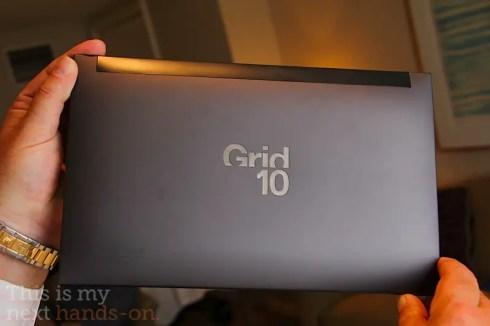 grid10test_09