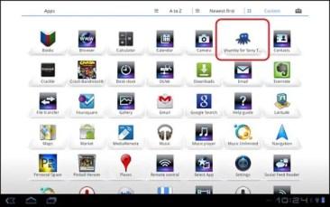 sony-s1-s2-apps_01