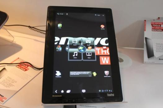 lenovo-thinkpad-tablet-test_01
