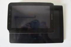 sony-tablet-s-vergleich_02