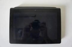 sony-tablet-s-vergleich_06