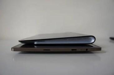 sony-tablet-s-vergleich_08