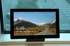 windows-8_16