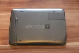archos80g9test_04