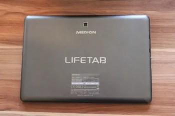 medion-lifetab-unboxing_06