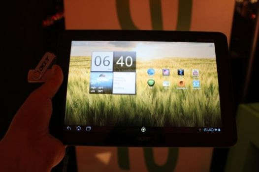 acer-iconia-tab-a200-test