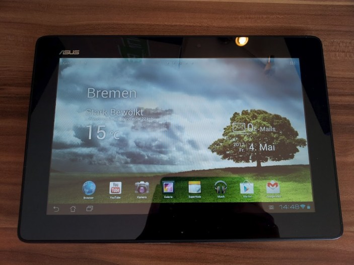 asus-transformer-pad-tf300t-test_06