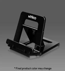 nyko-playpad-android_04