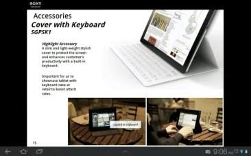 sony-xperia-tablet_10