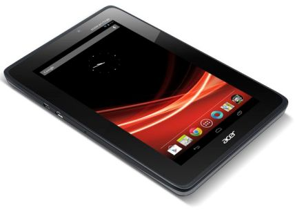 acer-iconia-tab-a110-jelly-bean_01