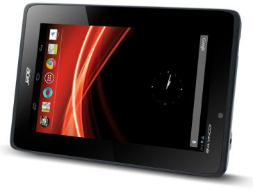 acer-iconia-tab-a110-jelly-bean_02
