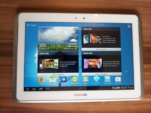 samsung-galaxy-note-101-unboxing_07
