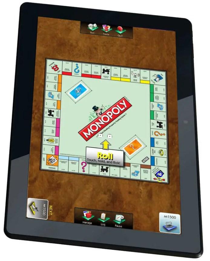 archos-arnova-familypad-monopoly