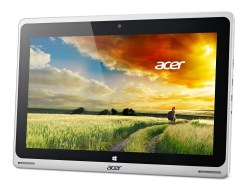 acer-aspire-switch-10-13