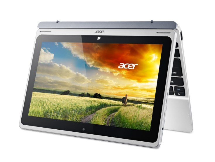 acer-aspire-switch-10-14