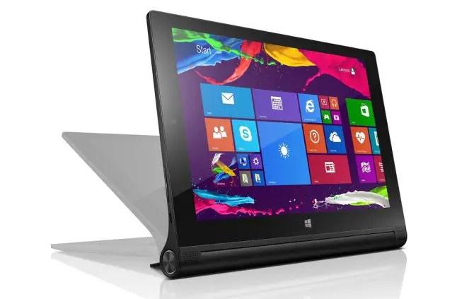 lenovo-yoga-tablet-2-10-windows