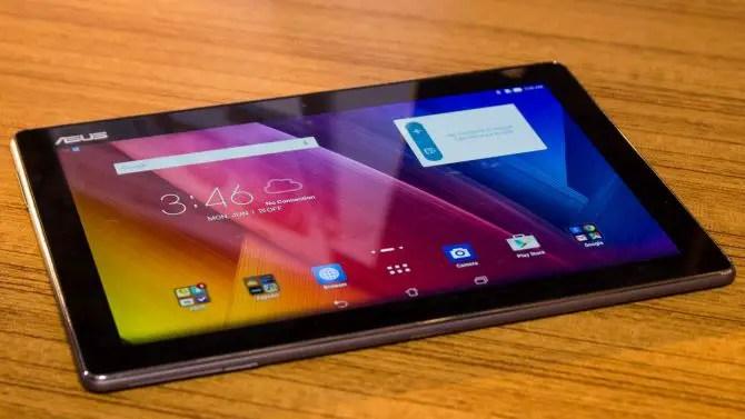 asus-zenpad-10-tablet