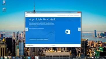 windows-10-update-werbung-5