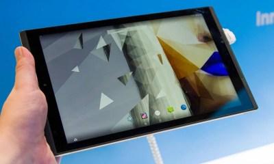 Medion Tablet X10300