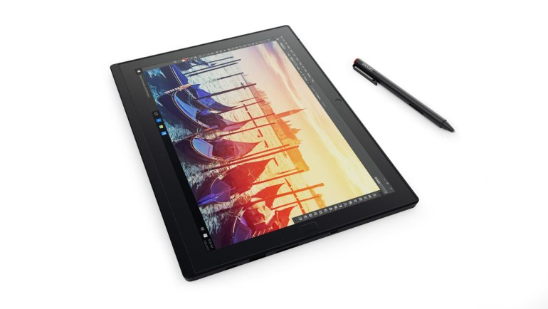 Lenovo ThinkPad X1 Tablet Gen 2 Stylus