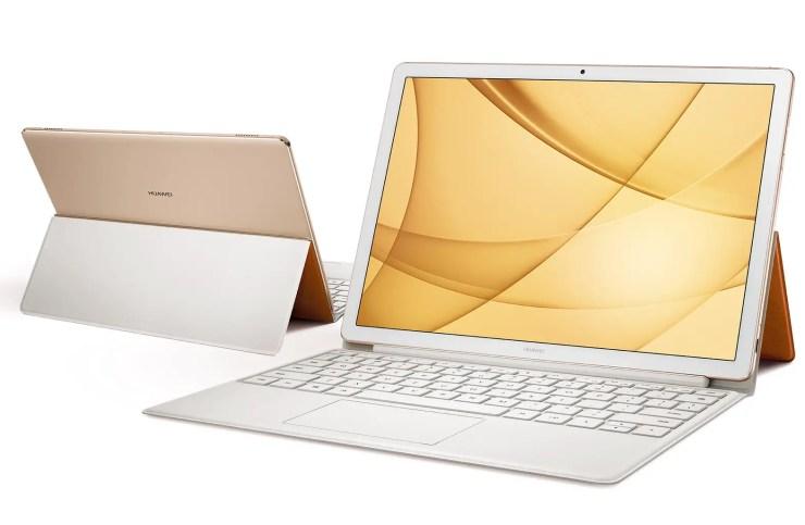 Huawei MateBook E 2-in-1