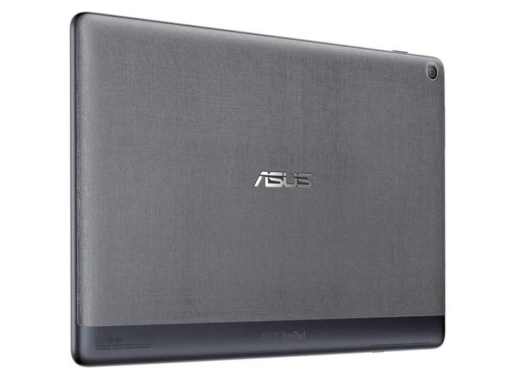 ASUS ZenPad 10 Z301ML Textil Textur