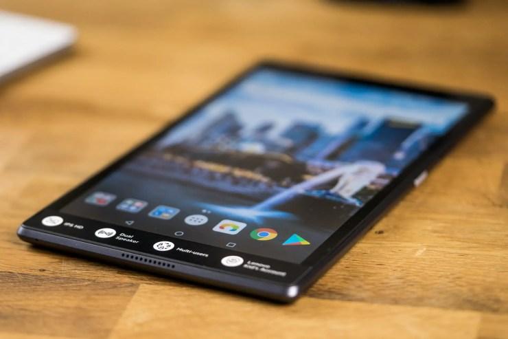 Lenovo Tab 4 8 Tablet