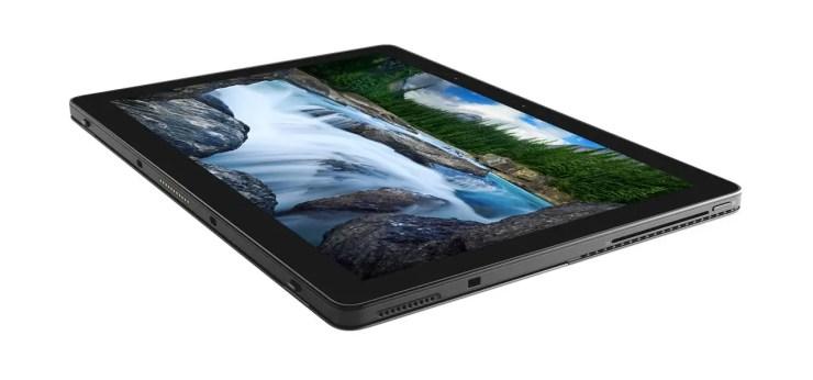 Dell Latitude 5290 Tablet