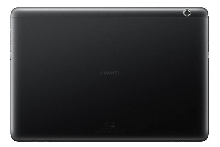 Huawei MediaPad T5 10 Gehäuse