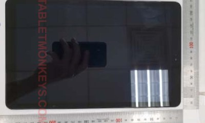 Samsung Galaxy Tab A2 XL