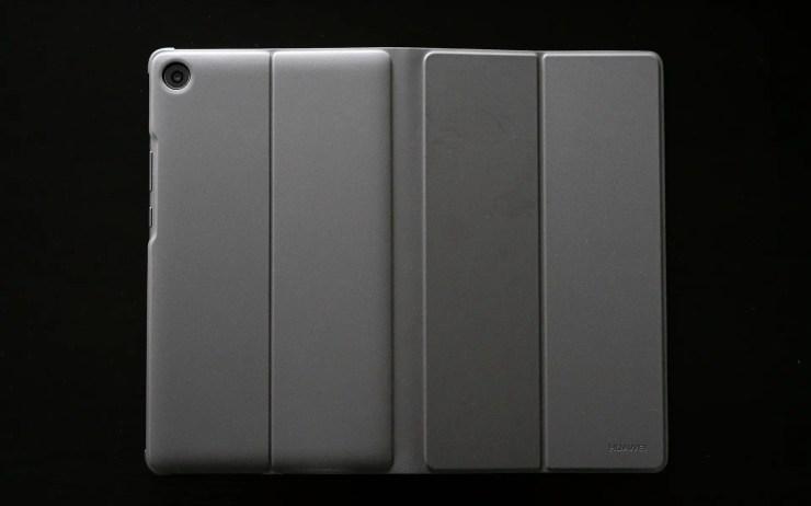 Huawei MediaPad M5 8 Flip Cover