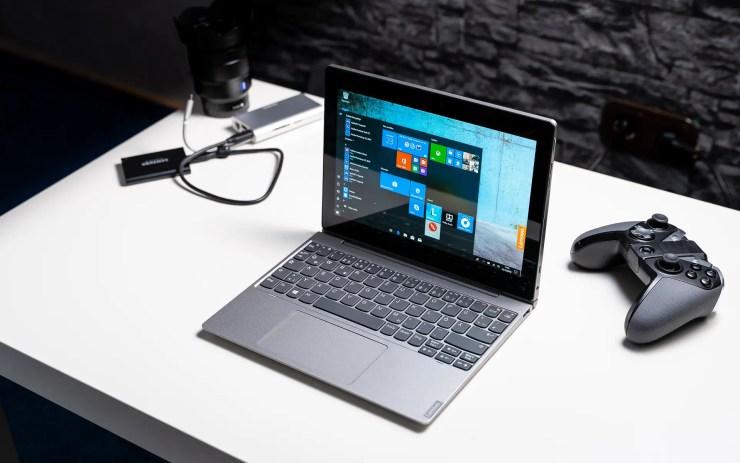 die besten tablets mit tastatur 2019 edition android. Black Bedroom Furniture Sets. Home Design Ideas