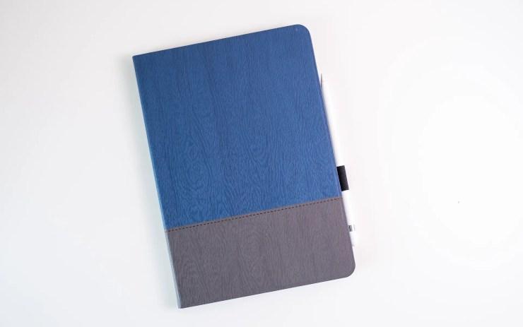ESR iPad 7 Hülle