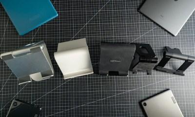 Die besten Tablet Ständer