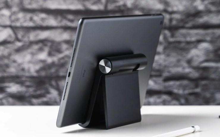 Apple iPad 8 Lautsprecher