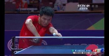 backhand-flick-table-tennis_fanzhendong