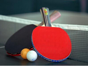 table-tennis-rules