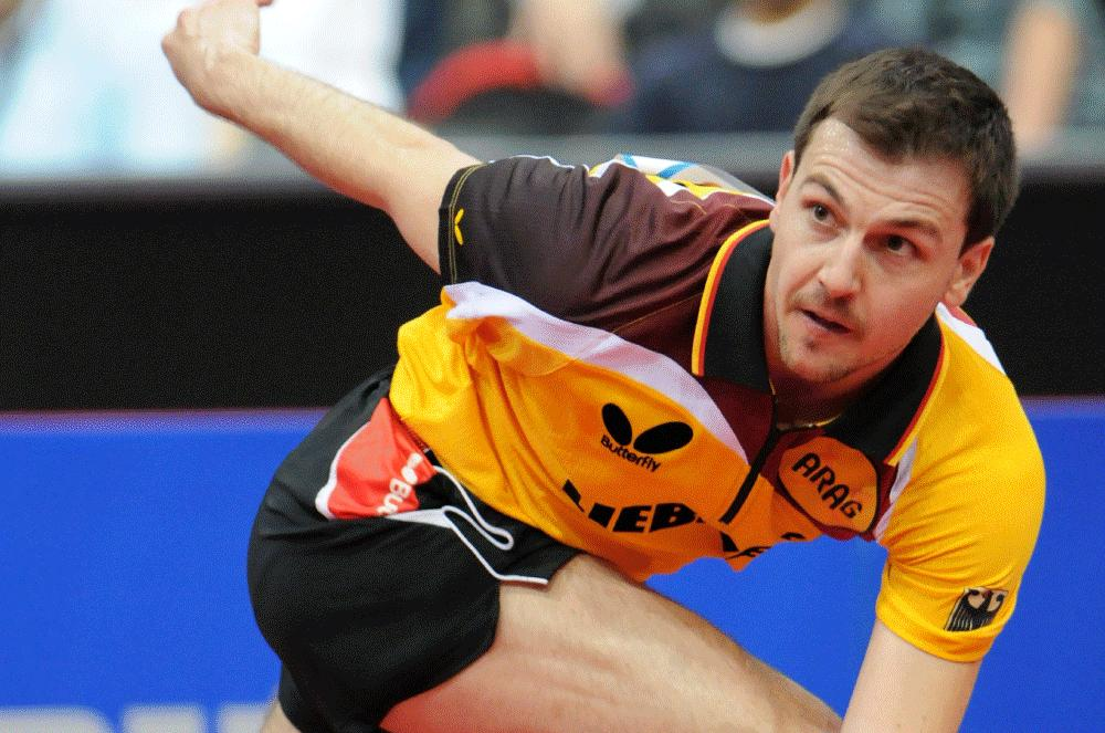 timo-boll-player1_wps_31